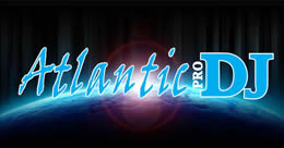 Atlantic Prodj Halifax